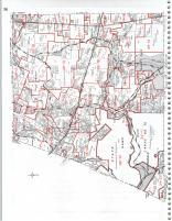 Map Image 012, Cambria County 1985